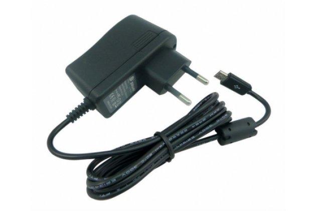 Зарядное устройство от сети для Acer Iconia Tab B1-730/B7-731HD