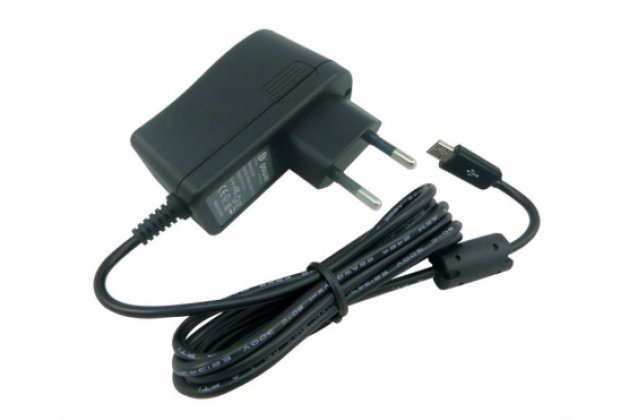 Зарядное устройство от сети для Acer Tab 7 A1-713/A1-713HD