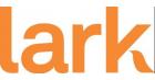 Чехлы для планшетов Lark