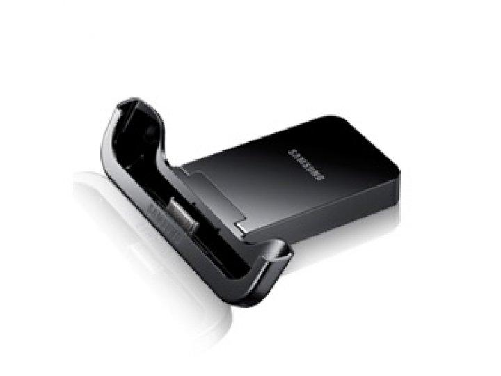 Док-станция для Samsung GALAXY Tab 7.0 Plus P6200..