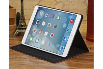 """Чехол для iPad 2/3/4 """"тематика я люблю Париж"""" №5"""